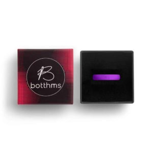 BTTHMS_WOMENS_RING_BOX_Purple_BOX