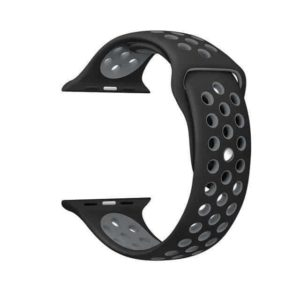 botthms-cases-01-black-grey-38mm-size-sport-silicone-strap-band-for-apple-watch