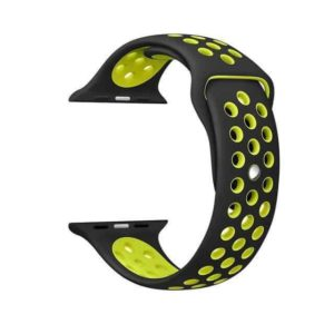 botthms-cases-02-black-yellow-38mm-size-sport-silicone-strap-band-for-apple-watch