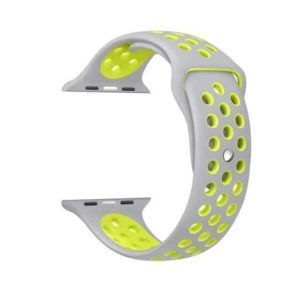 botthms-cases-05-grey-yellow-38mm-size-sport-silicone-strap-band-for-apple-watch