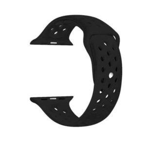 botthms-cases-16-black-black-42mm-size-sport-silicone-strap-band-for-apple-watch