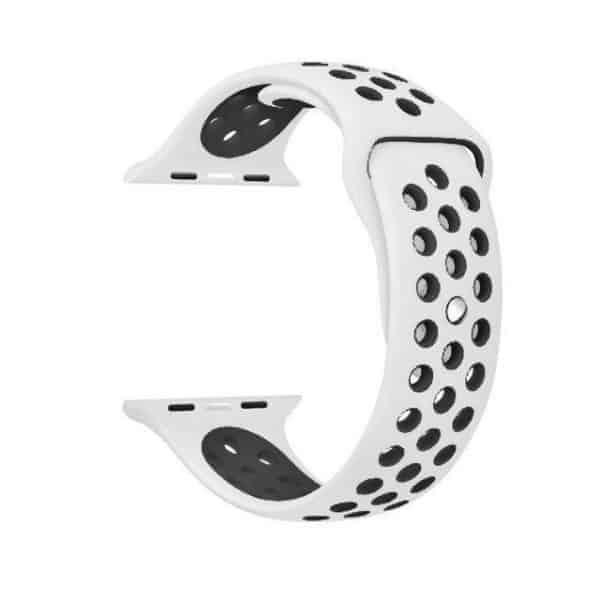 botthms-cases-20-white-black-42mm-size-sport-silicone-strap-band-for-apple-watch-full