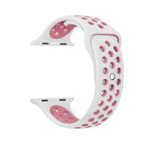 botthms-cases-21-white-pink-42mm-size-sport-silicone-strap-band-for-apple-watch