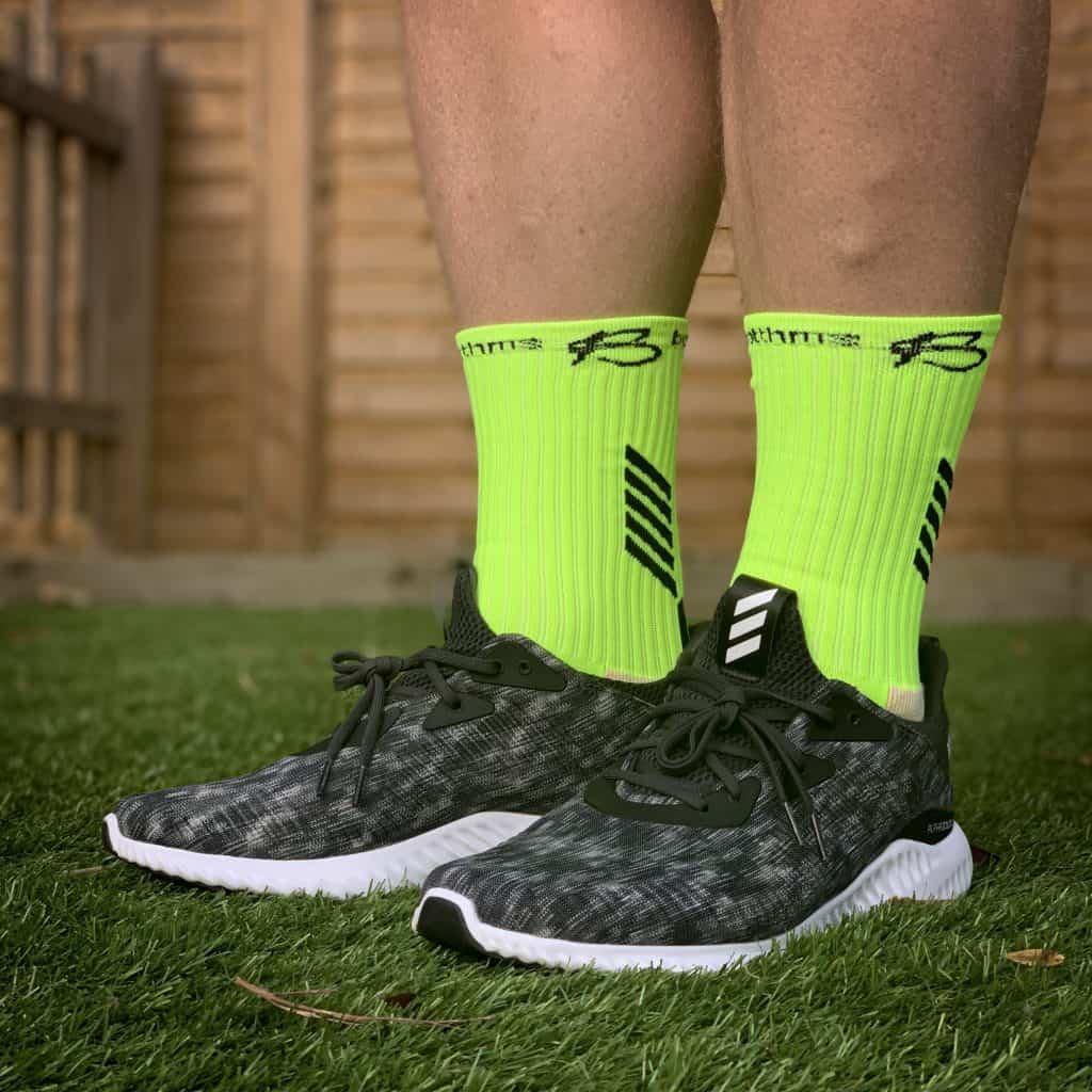 renaldo_bothma_grip_socks