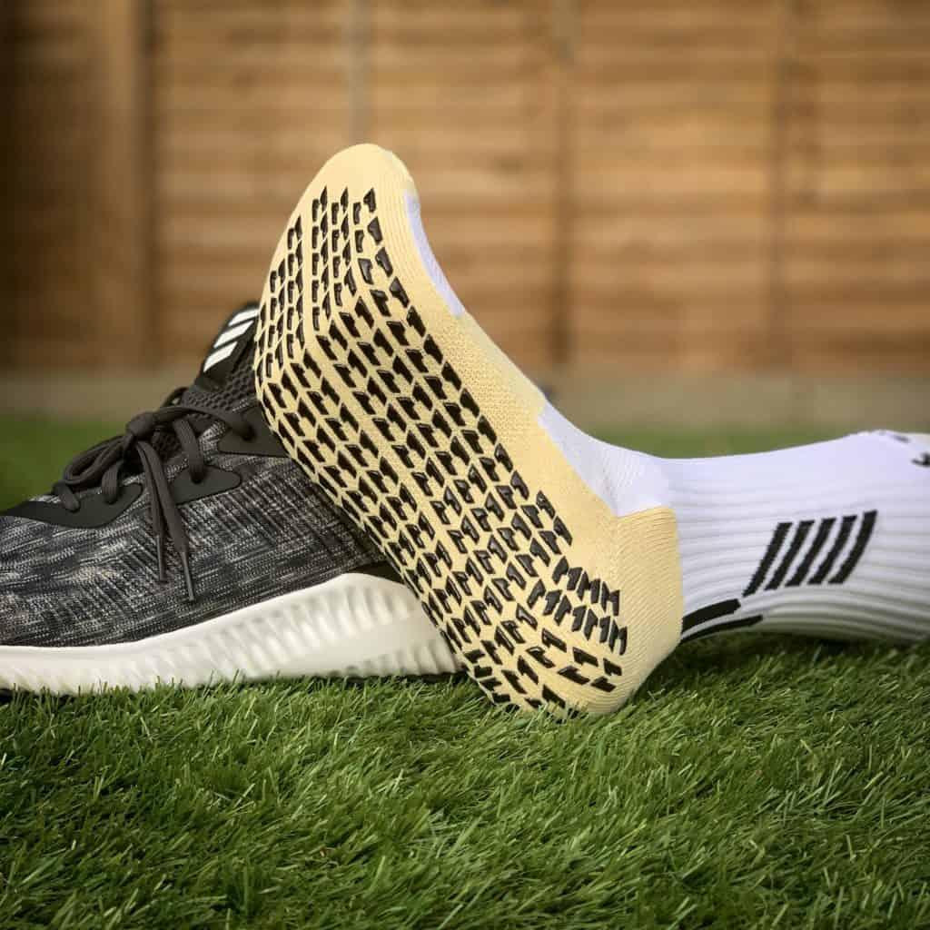 renaldo_bothma_wearing_grip_socks