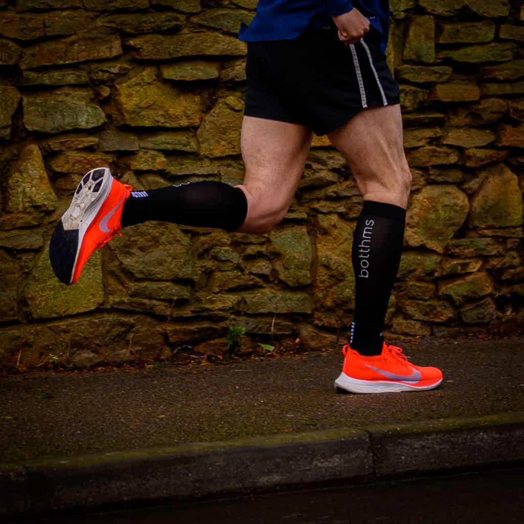 athlete-calf-compression-socks-botthms