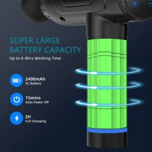 botthms Battery